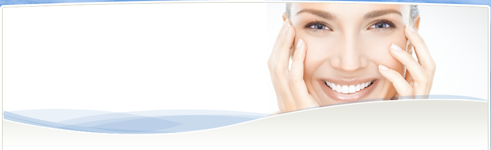 Filler Treatment (eg Restylane, Juvederm, Radiesse)