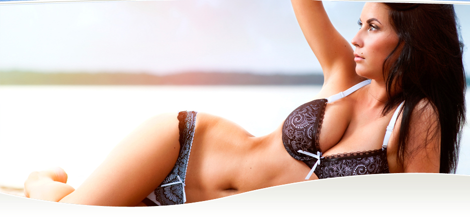 tummy tuck surgery in baltimore md