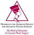 baltimoreplasticsurgery