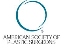 Cosmetic Plastic Surgery, Breast Augmentation, Reduction &<br /> Liposuction