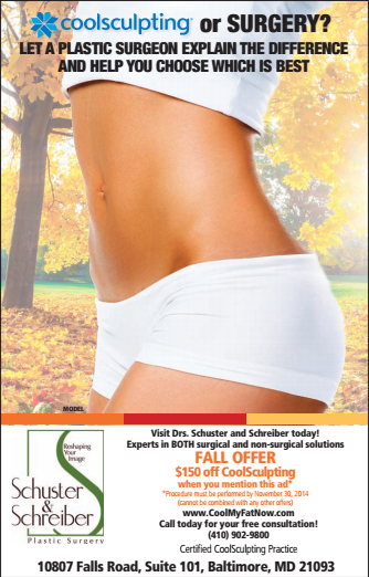 coolsculpting-or-surgery