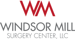 Windsor Mill Surgery