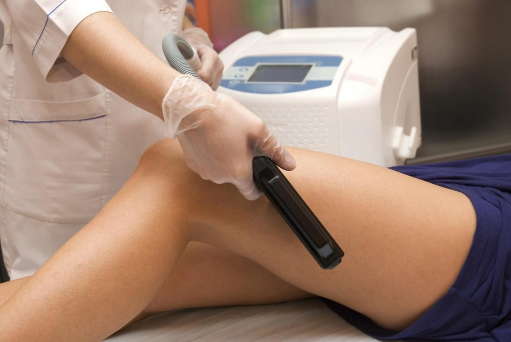 Baltimore Plastic Surgeon, Dr. Jeffrey E. Schreiber MD, Offers Laser Hair Removal Services