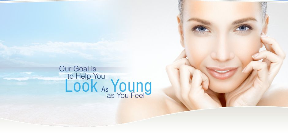 Look As Young As You Feel Visit Baltimore Maryland Plastic Surgeon Dr Jeffrey Schreiber