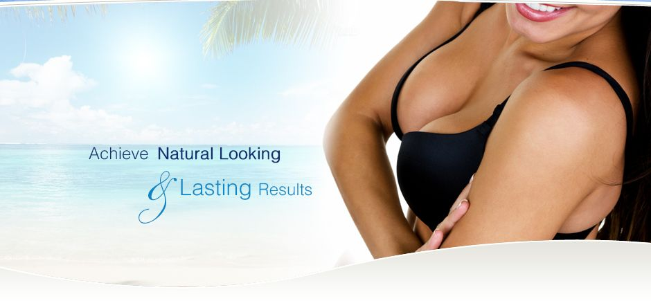 Look Natural With Baltimore Plastic Surgery Procedures