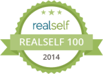 RealSelf-Top-100-Baltimore-Maryland-Plastic-and-Cosmetic-Surgery-Center