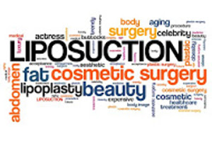 Baltimore Plastic Surgery Center Services