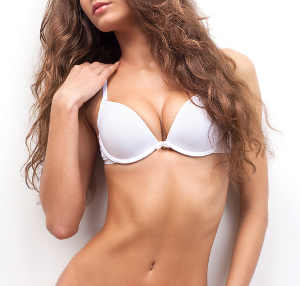 baltimore-plastic-and-cosmetic-surgery-center-breast-augmentation