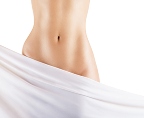 baltimore-plastic-and-cosmetic-surgery-center-coolsculpting