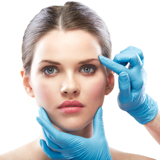baltimore-plastic-and-cosmetic-surgery-center-co2-laser-therapy