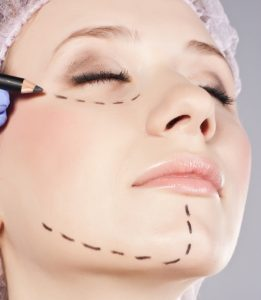 bpcsc top 3 after facelift 261x300 - Plastic Surgeon in Baltimore Reveals: Top 3 Procedures After a Facelift