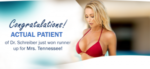home 300x139 - The Maryland Breast Augmentation Experience