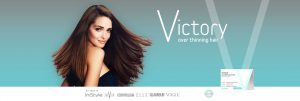 Viviscal Professional Website Banner USA 2 300x101 - Viviscal Professional for thinning hair now available!