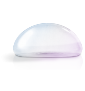 xtraMemorygel 280x300 - Introducing the NEW Mentor Xtra Smooth MemoryGel breast implants!