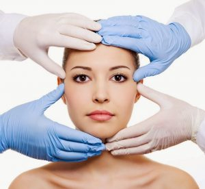 plastic surgery baltimore