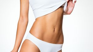breast augmentation baltimore