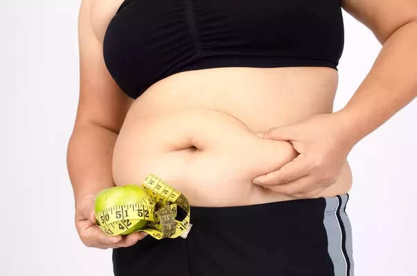 A Baltimore Tummy Tuck Could Be the Best Present for Mom