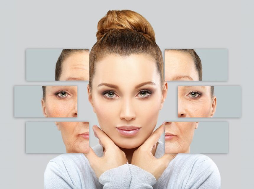facial rejuvenation Baltimore